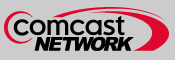 COMCAST NETWORK