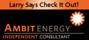Ambit Energy – Independent Reseller